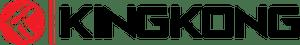King Kong Apparel Logo