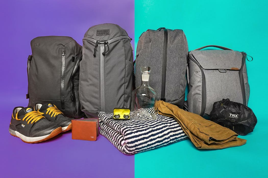 Huckberry Cyber Monday Sale