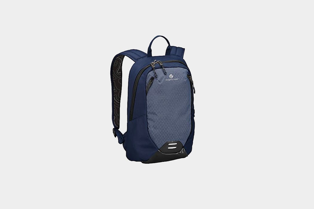 Eagle Creek Wayfinder Backpack Mini