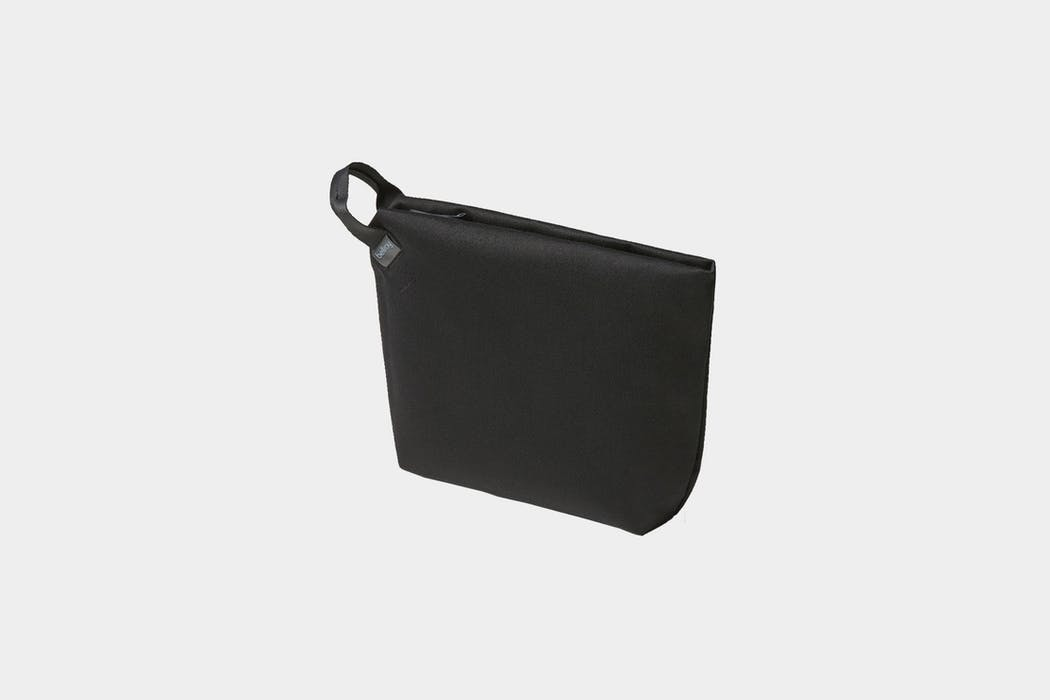 Bellroy Standing Pouch Plus