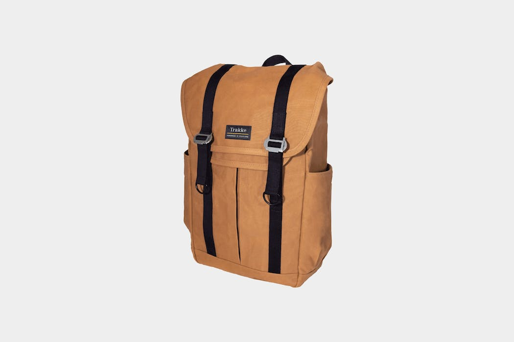 Trakke Bannoch Backpack