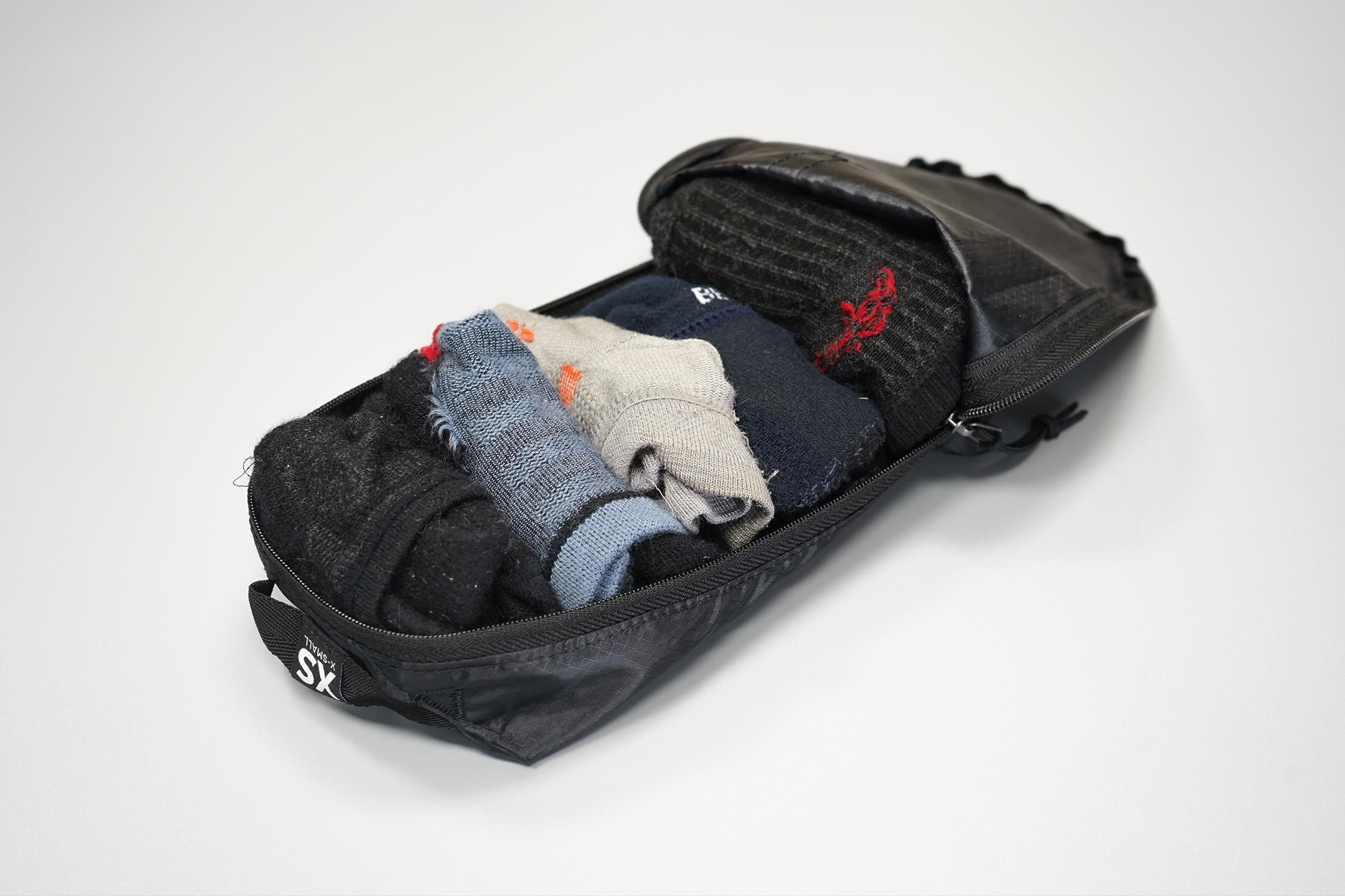 Eagle Creek Pack-It Isolate x-small packing cube