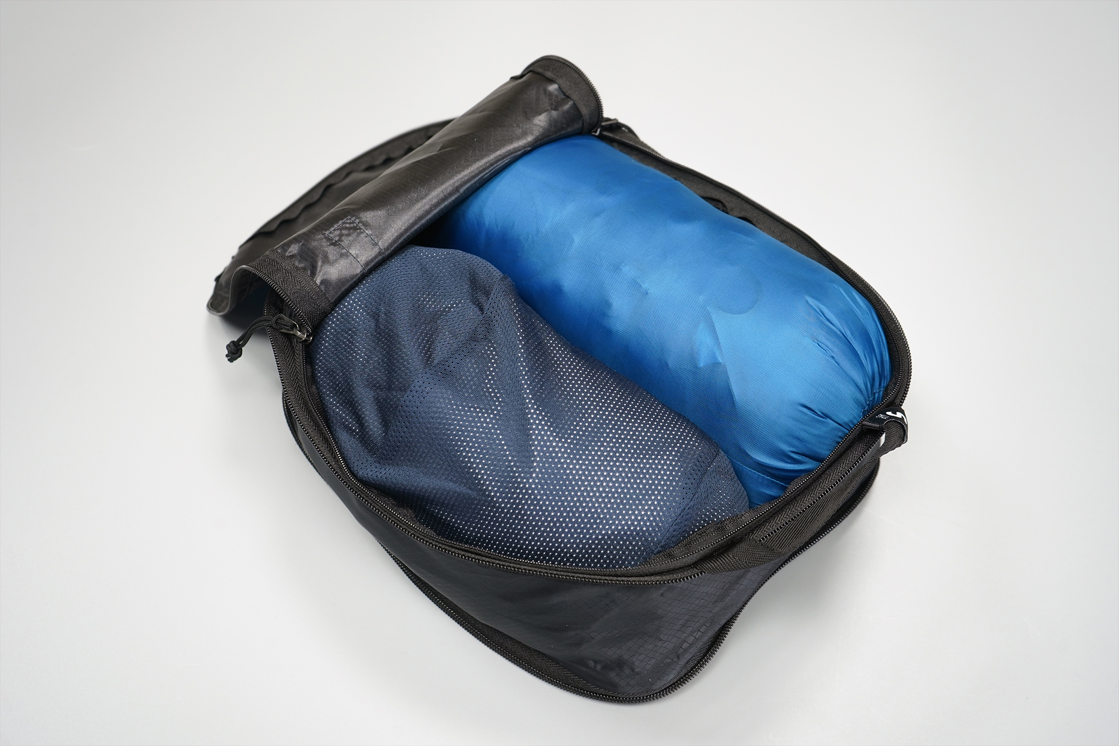 Eagle Creek Pack-It Isolate small compression cube