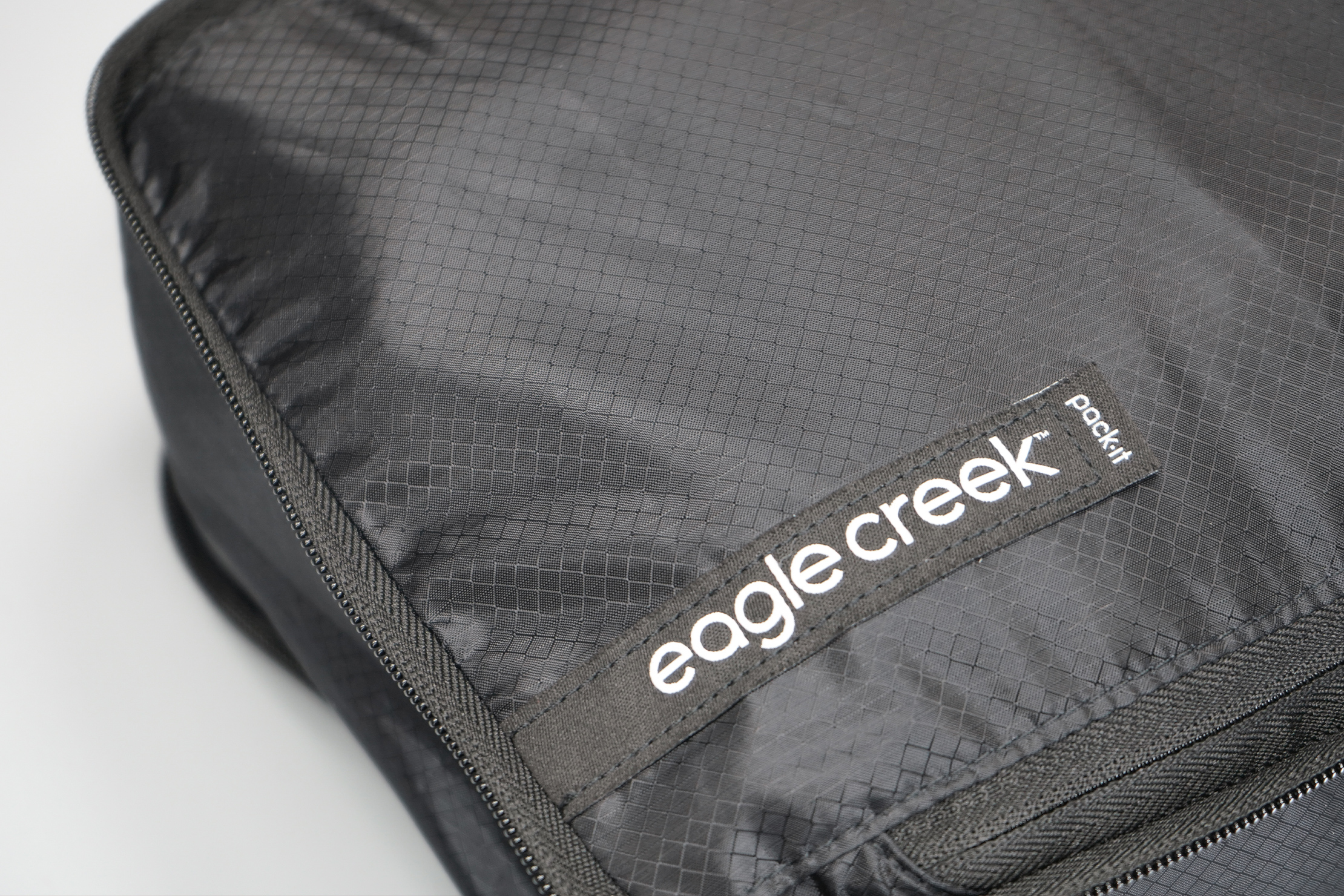 Eagle Creek Pack-It Isolate Packing Cubes Material