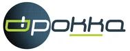 Pokka Pens Logo