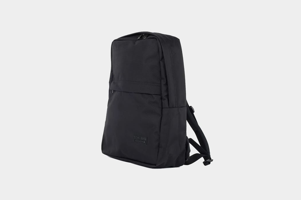 Tom Bihn Paragon Backpack
