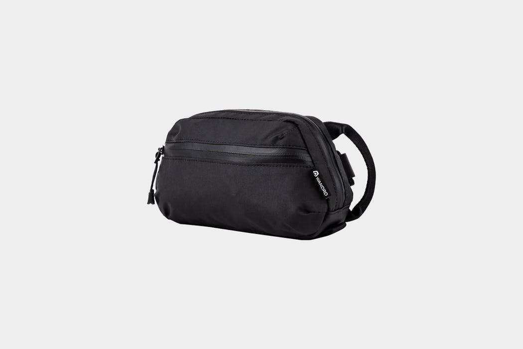 WANDRD Toiletry Bag Medium