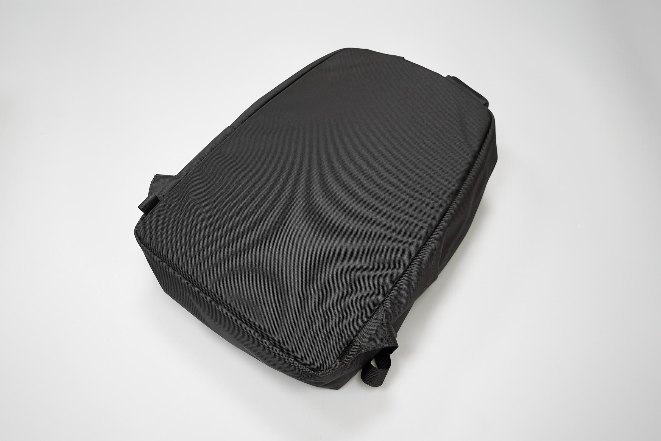 Tom Bihn Paragon Backpack | Padded back panel