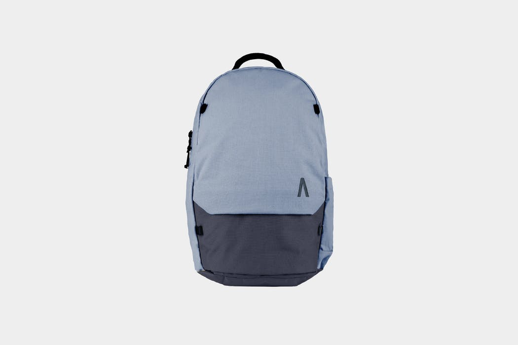 Boundary Supply Rennen Recycled Daypack