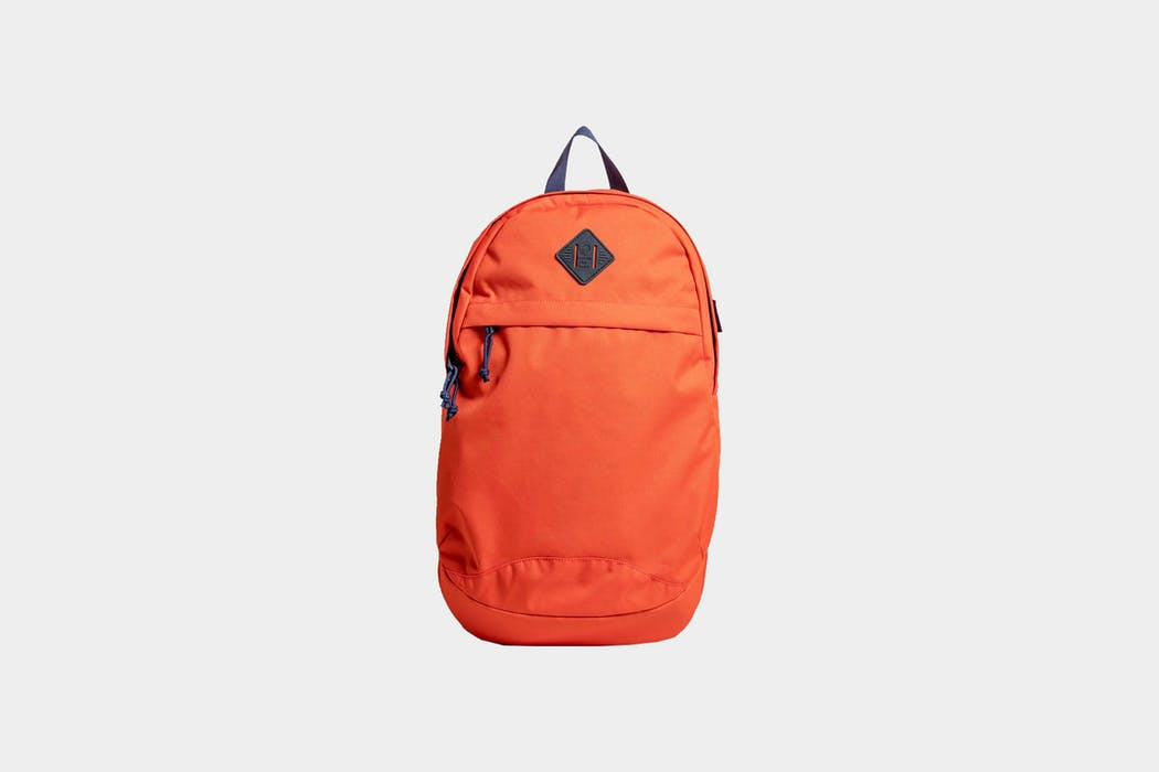 United By Blue 15L Commuter Backpack