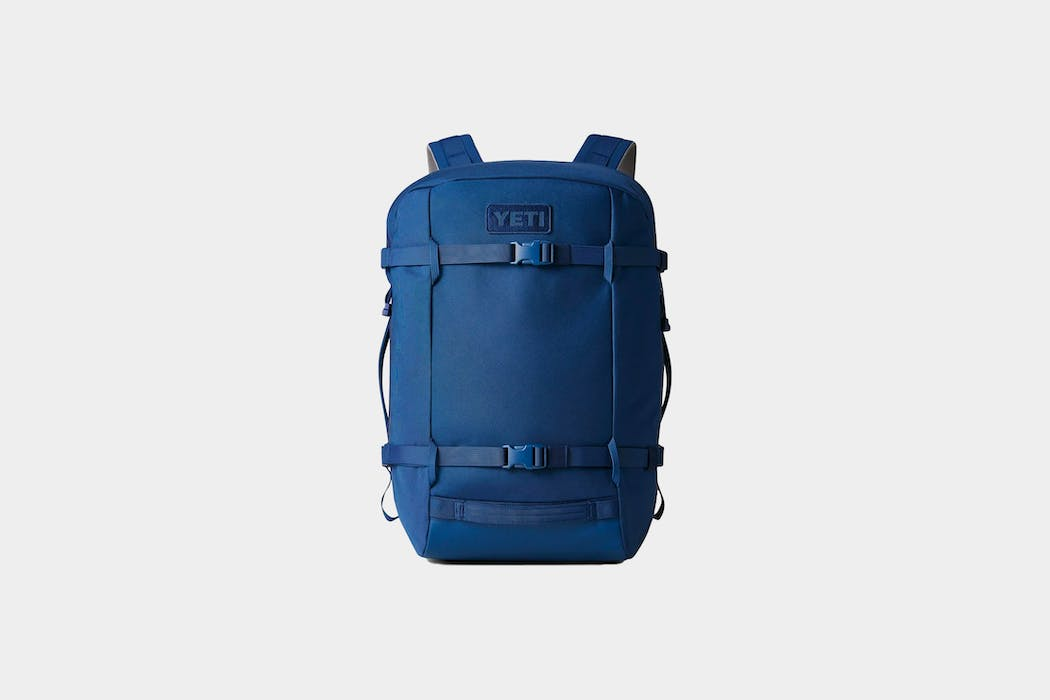 YETI Crossroads 22L Backpack