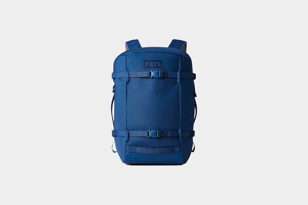 YETI Crossroads 22L Backpack