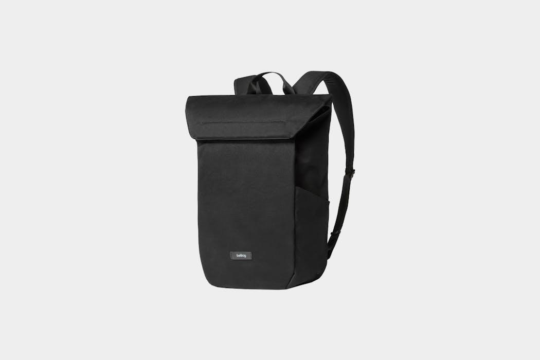 Bellroy Melbourne Backpack