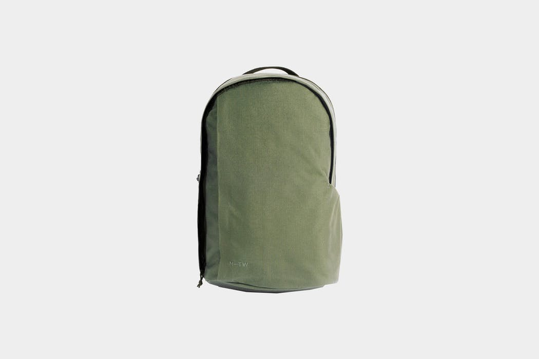 Moment MTW Backpack 21L
