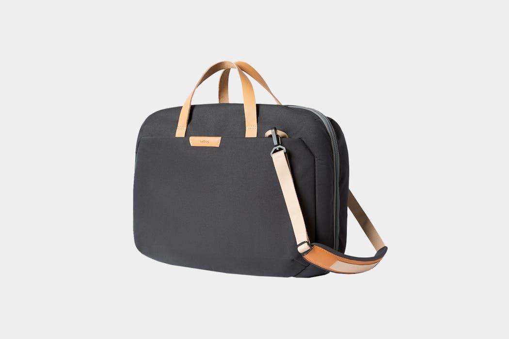 Bellroy Flight Bag