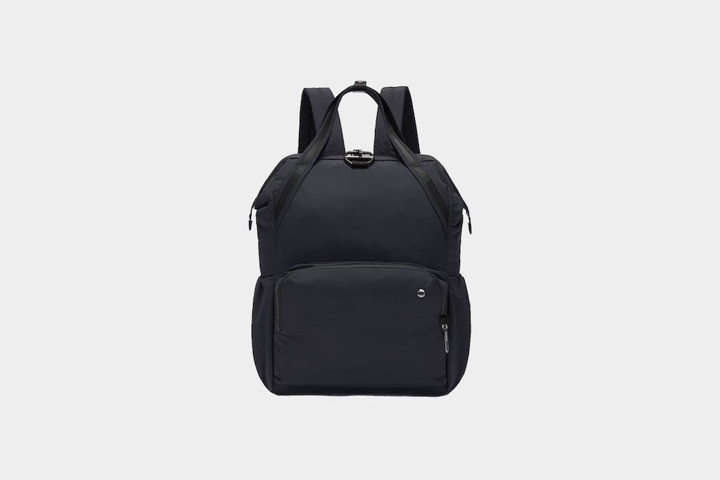 Pacsafe Citysafe CX Anti-Theft Backpack