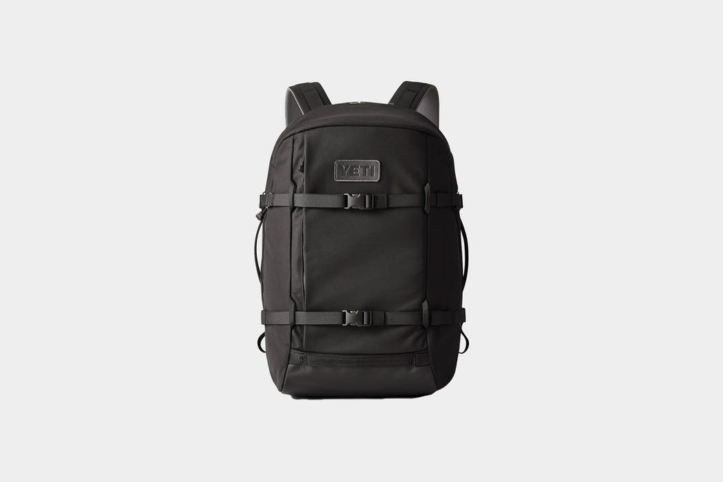 YETI Crossroads 35L Backpack