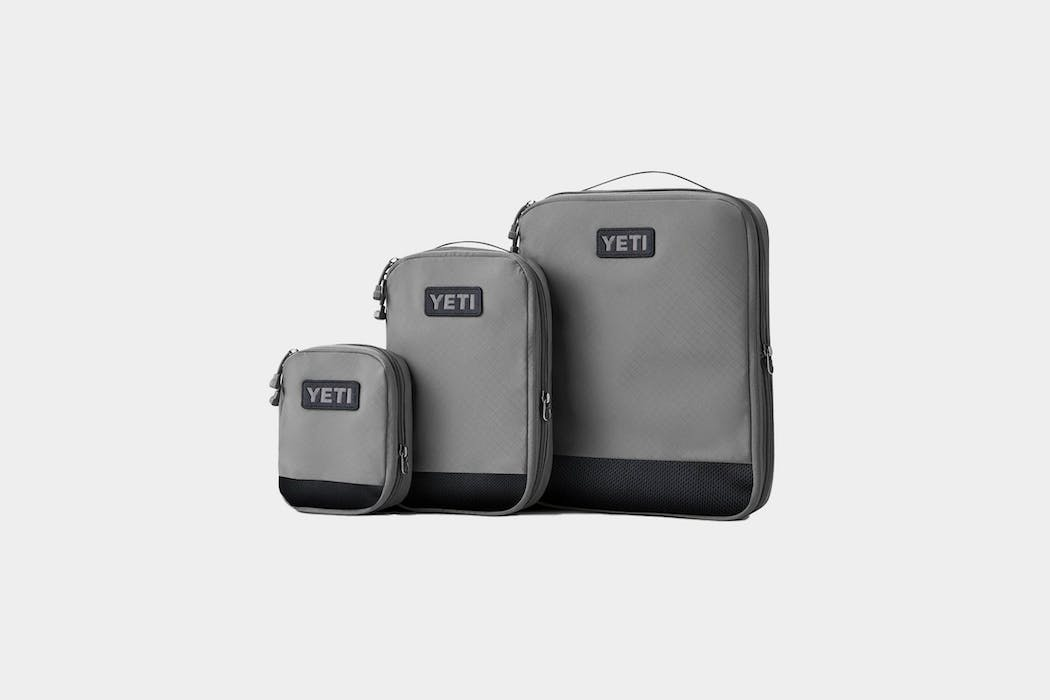 YETI Crossroads Packing Cubes