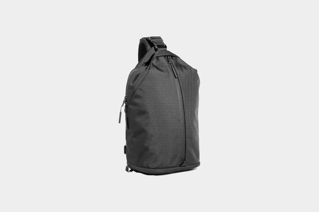 Aer Sling Bag 3