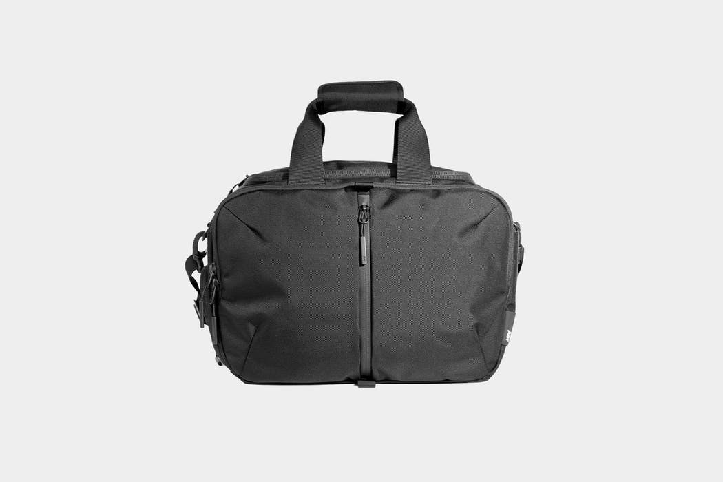 Aer Gym Duffel 3