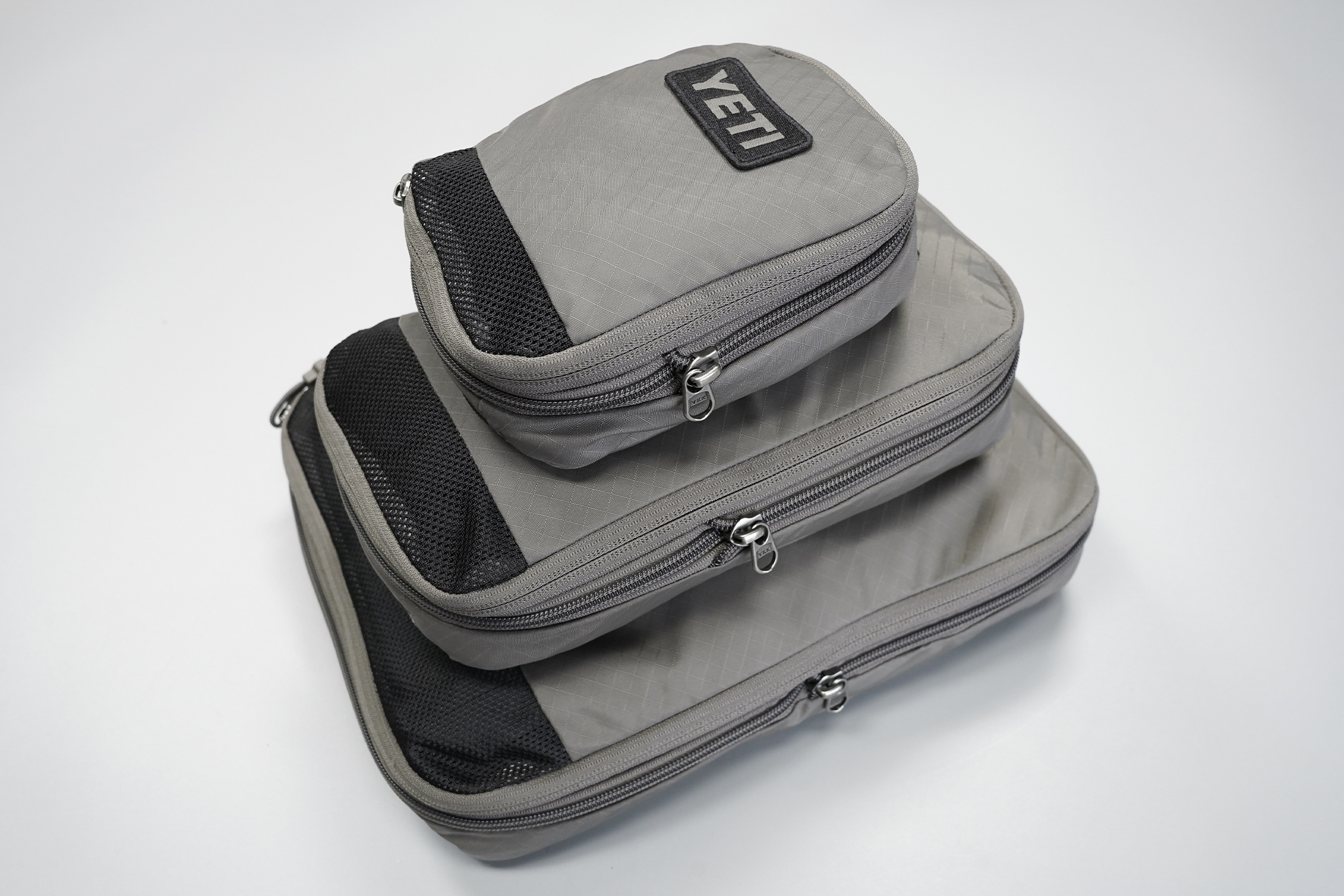 YETI Crossroads Packing Cubes   All Sizes