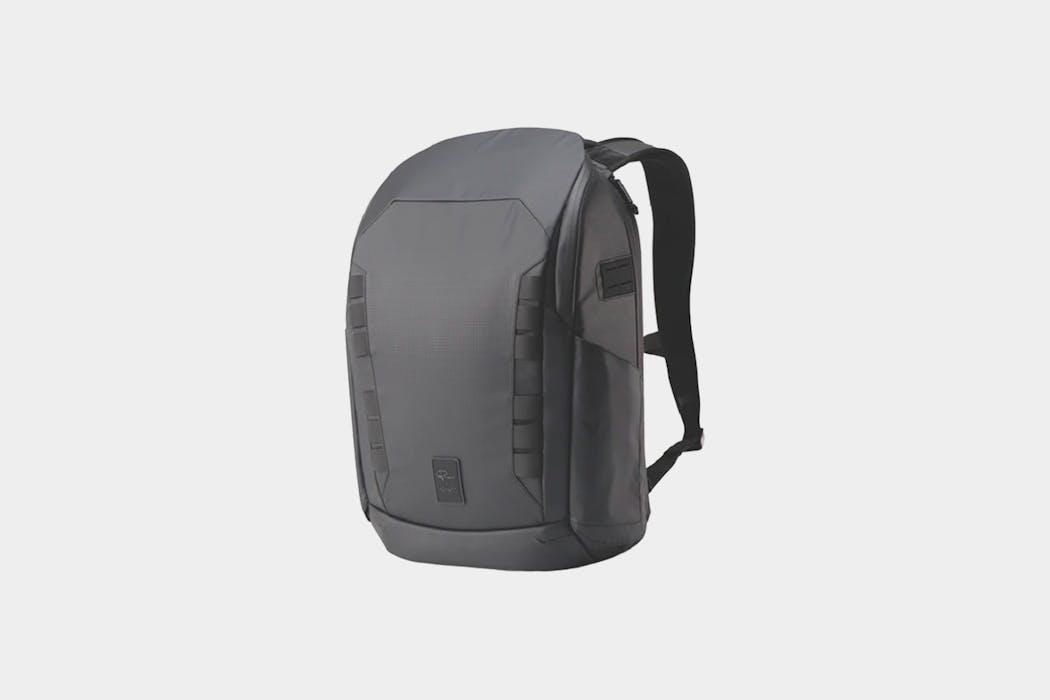 NOMATIC McKinnon Camera Backpack 25L