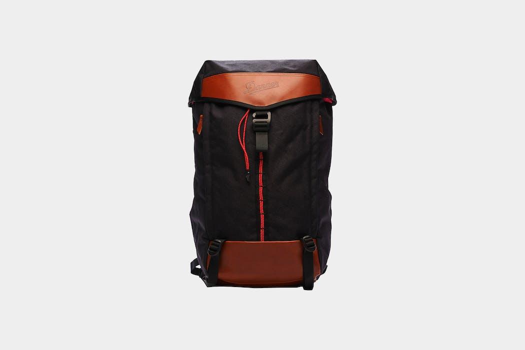 Danner Daypack 26L