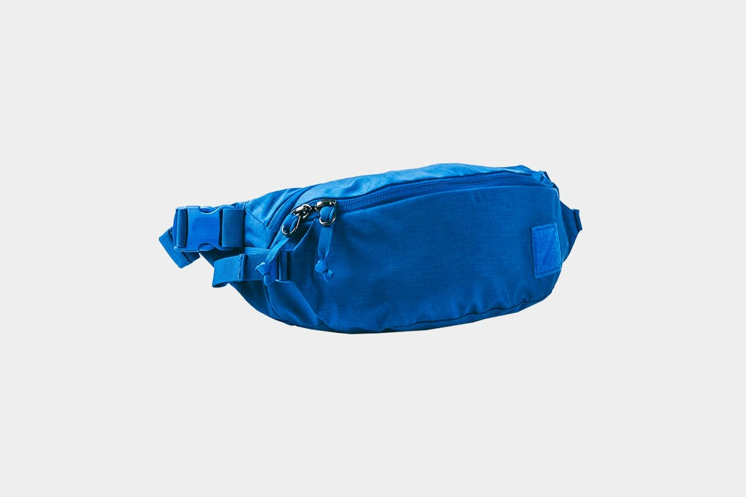 EVERGOODS Mountain Hip Pack 3.5L