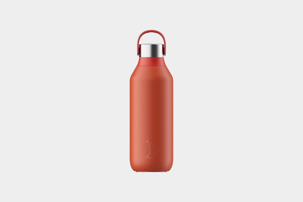 Chilly's Series 2 Water Bottle