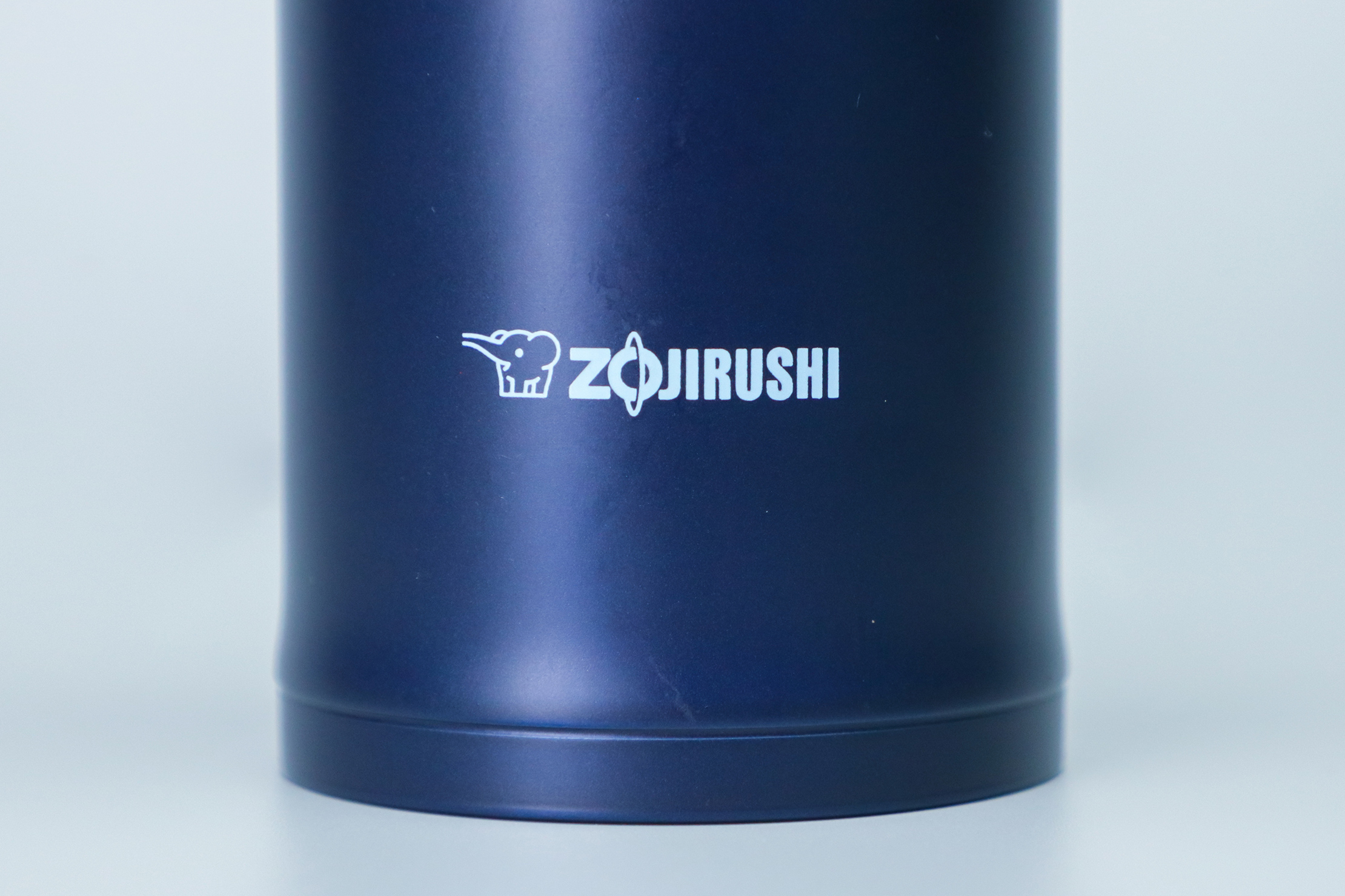 Zojirushi Cool Bottle Logo