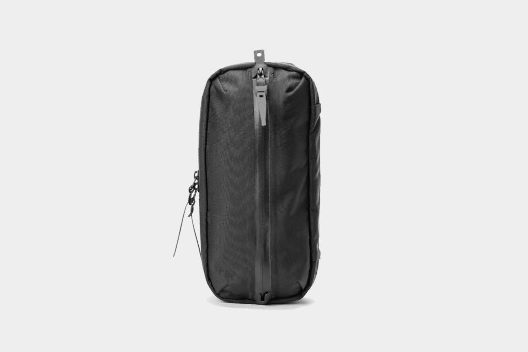 Black Ember TKS (Tech-Kit Sling)