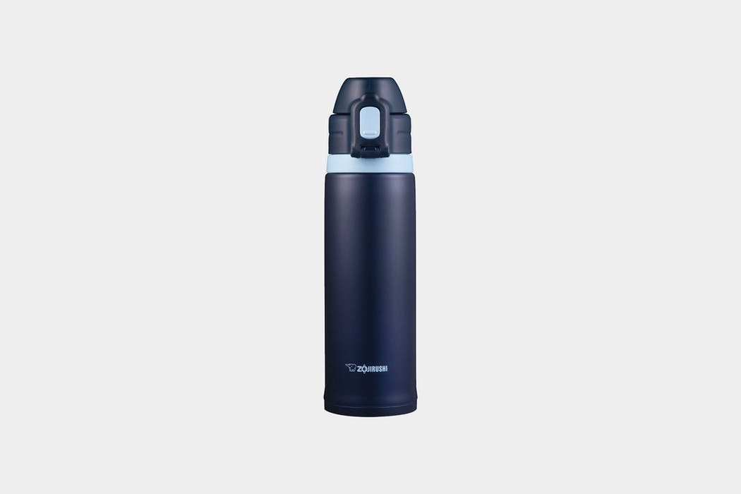 Zojirushi Cool Bottle (SD-CS50)