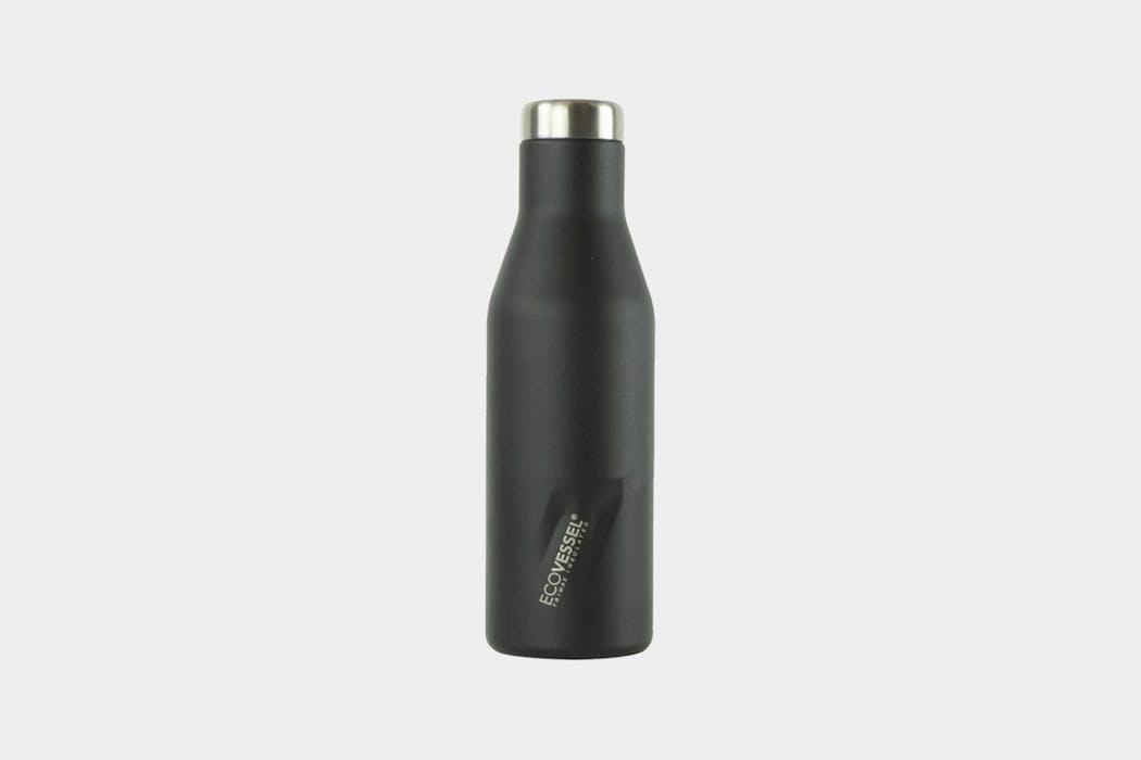Ecovessel ASPEN Insulated Water & Wine Bottle