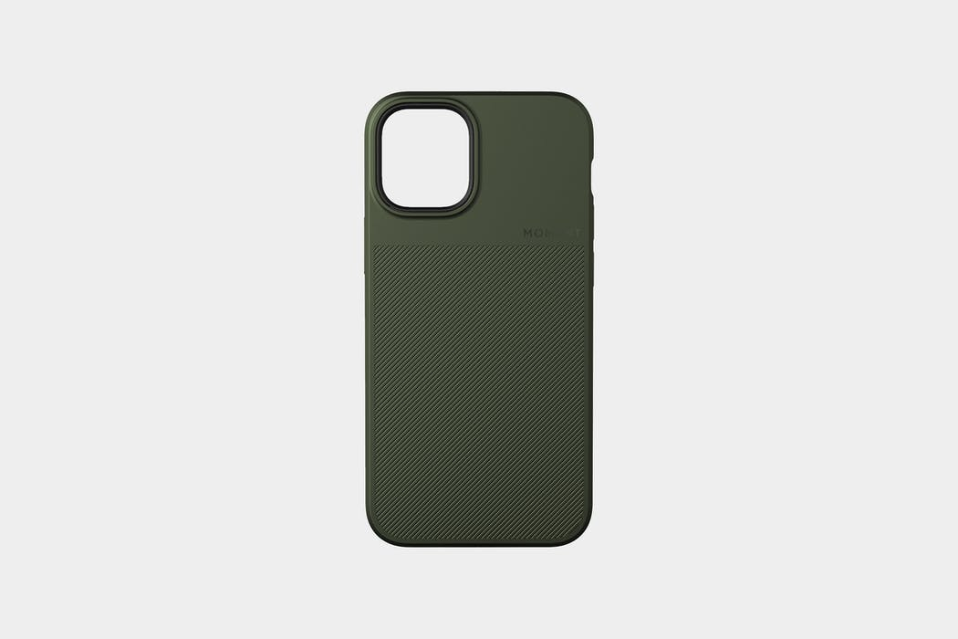 Moment iPhone 12 Thin Case