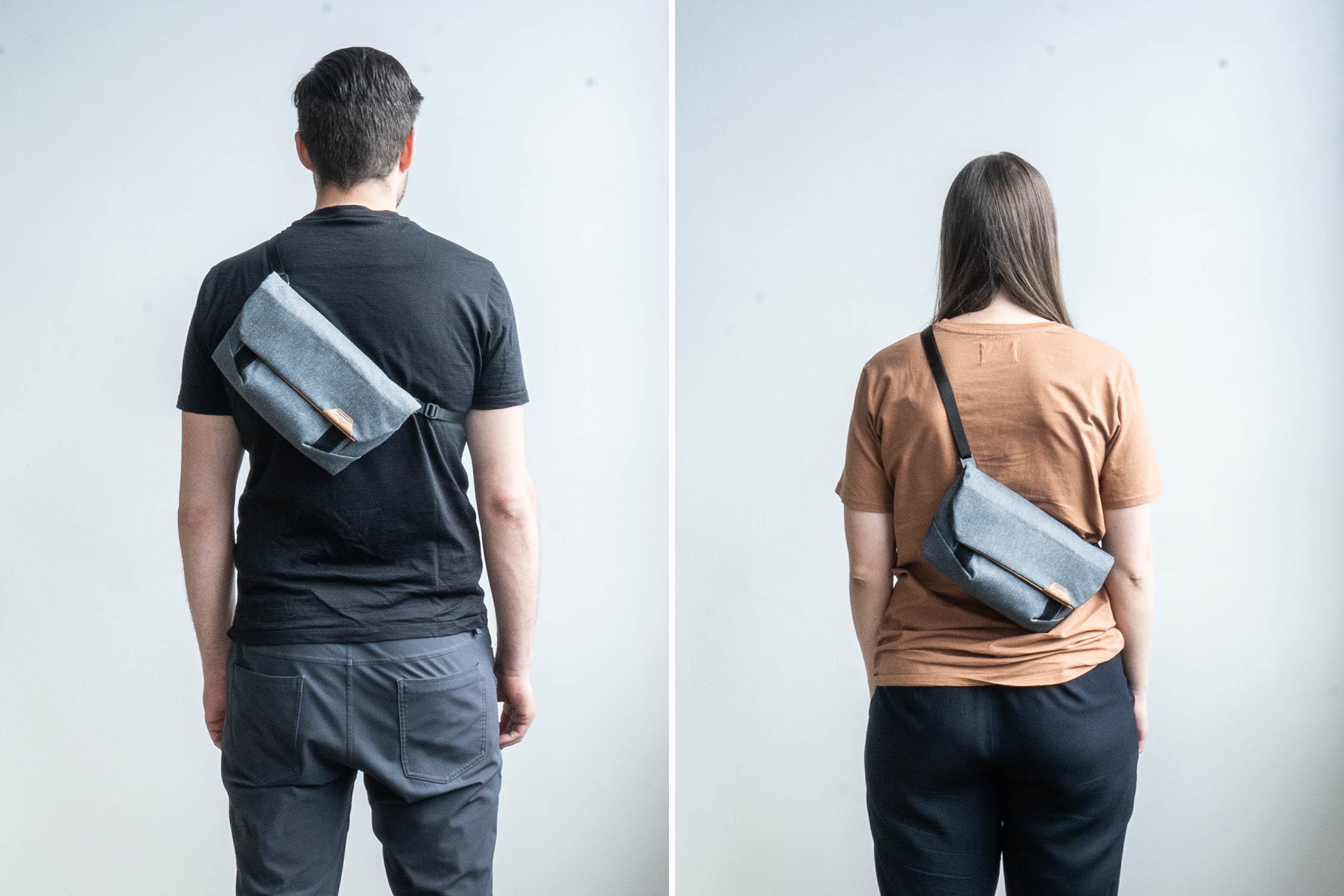 Peak Design Field Pouch V2 Fit Notes