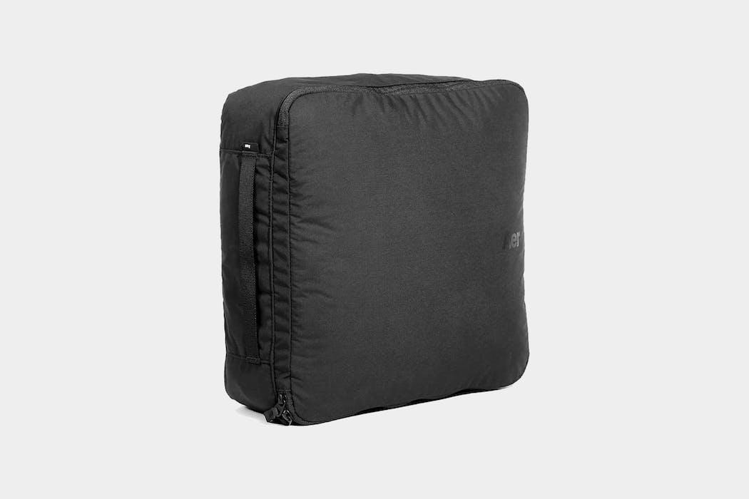 Aer Packing Cube V2