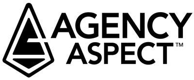 Agency Aspect Logo
