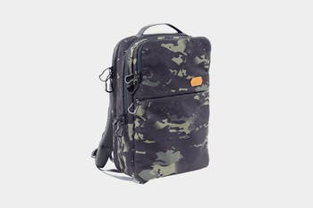 Vanquest ADDAX-18 Backpack