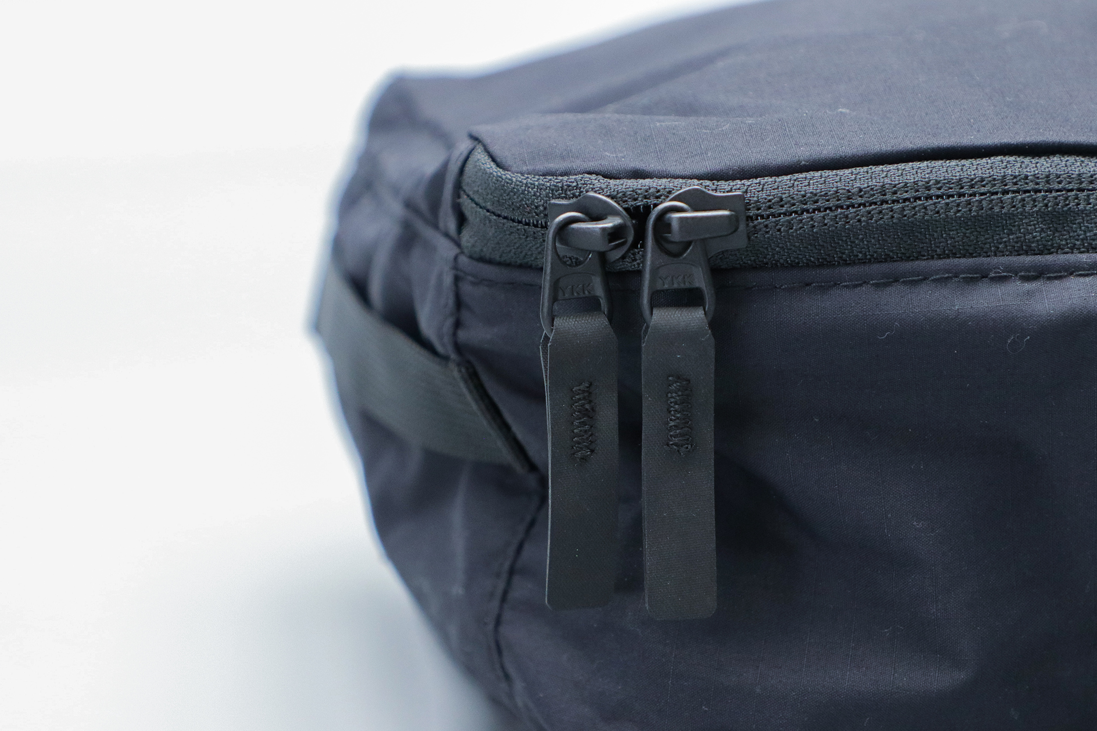 Aer Packing Cubes (V2) Zippers