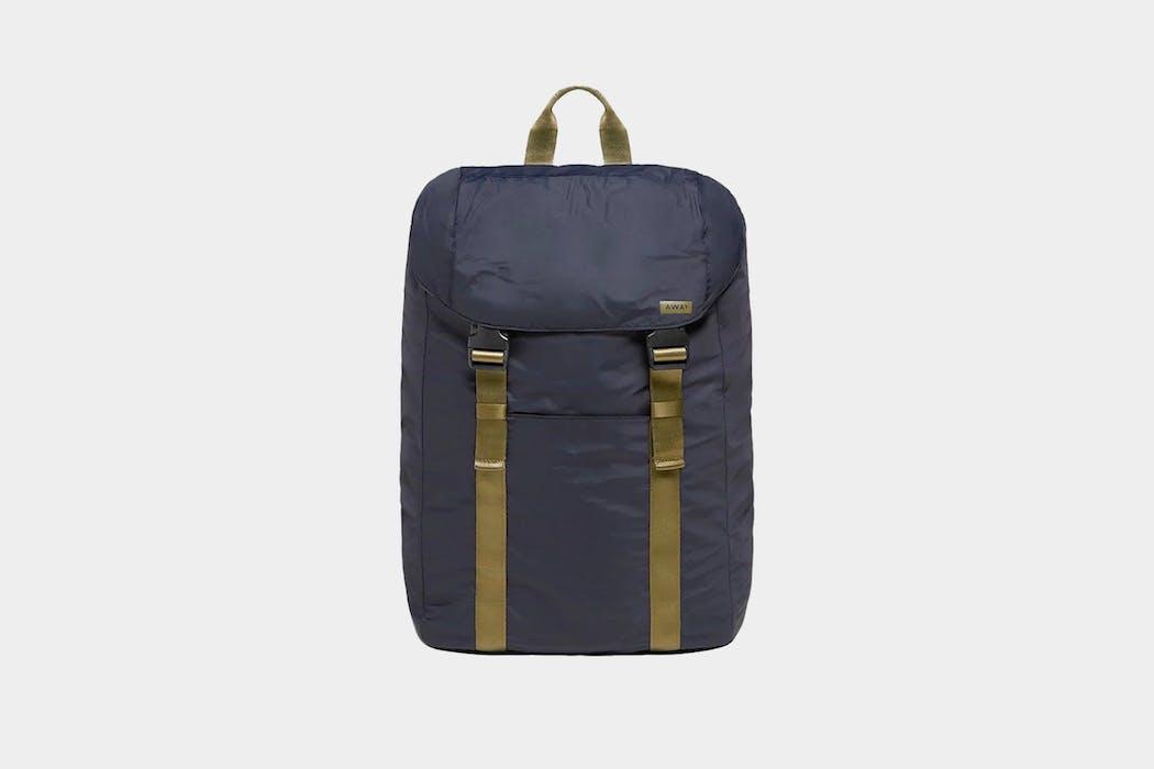 Away Packable Backpack