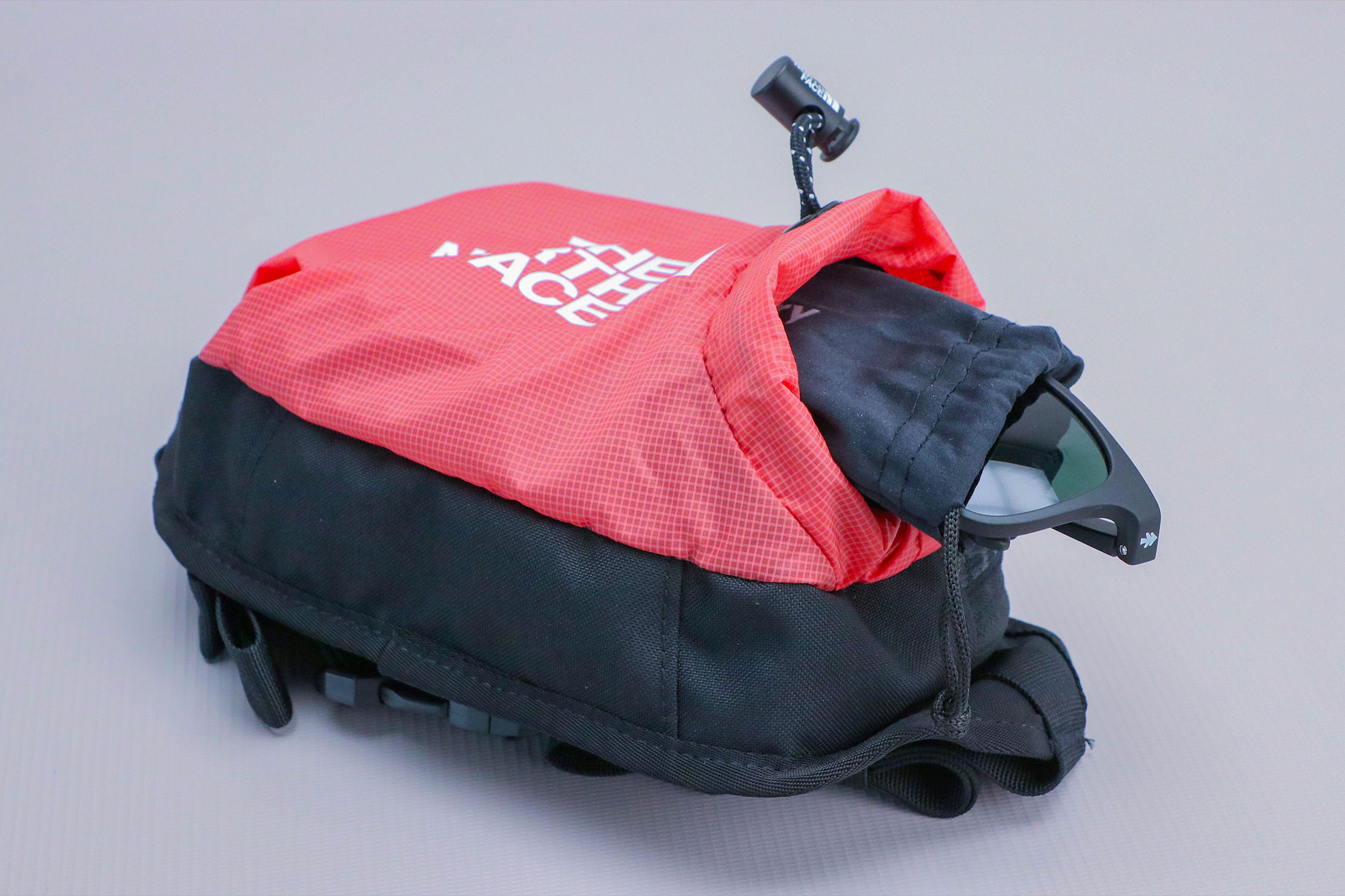 The North Face Bozer Hip Pack III Sunglasses