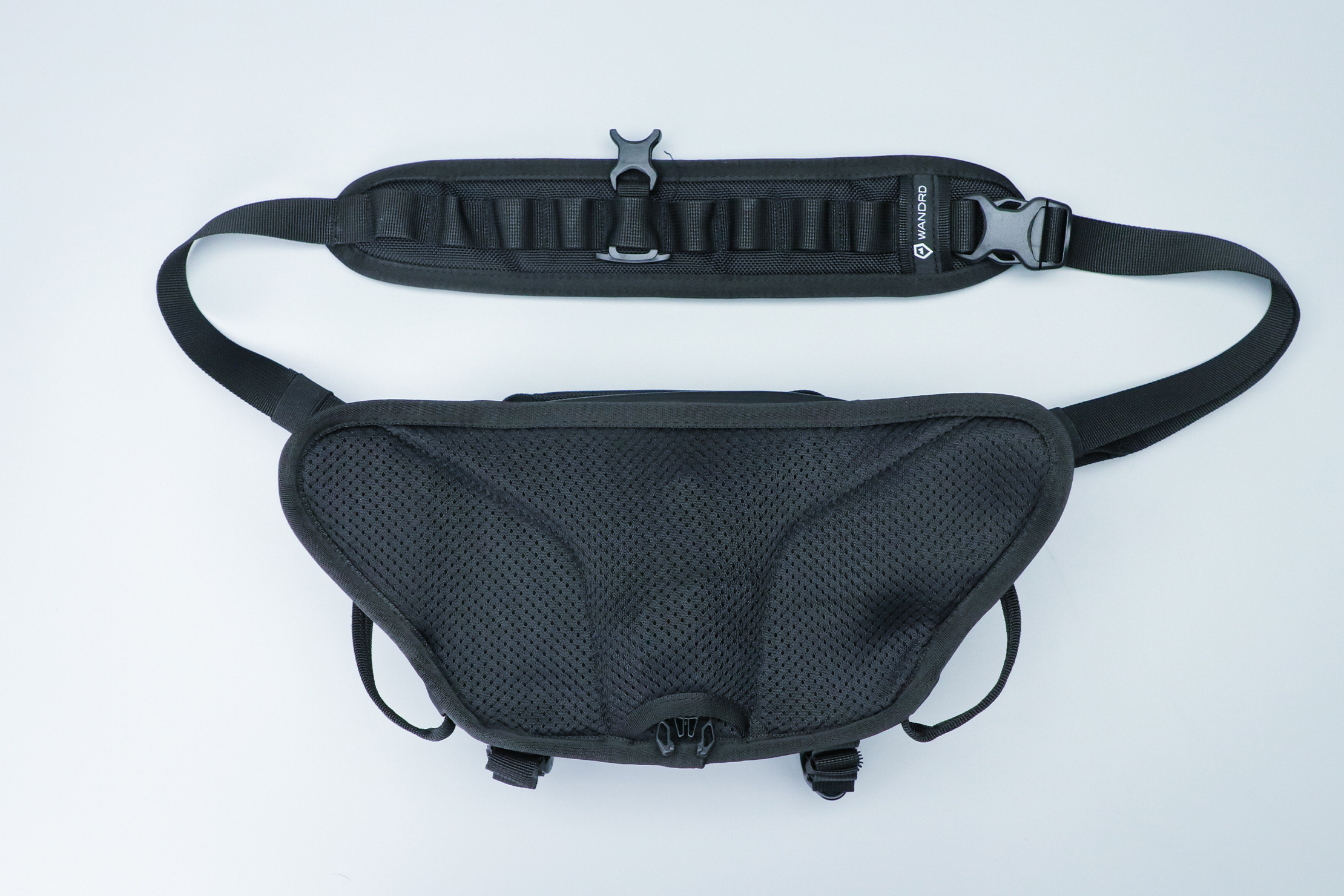 WANDRD ROAM Sling Backpanel with Strap