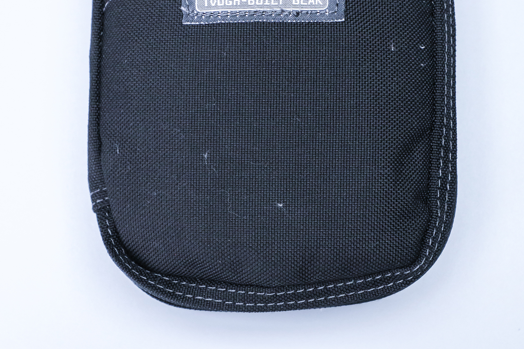 Vanquest PPM-HUSKY 2.0 Material