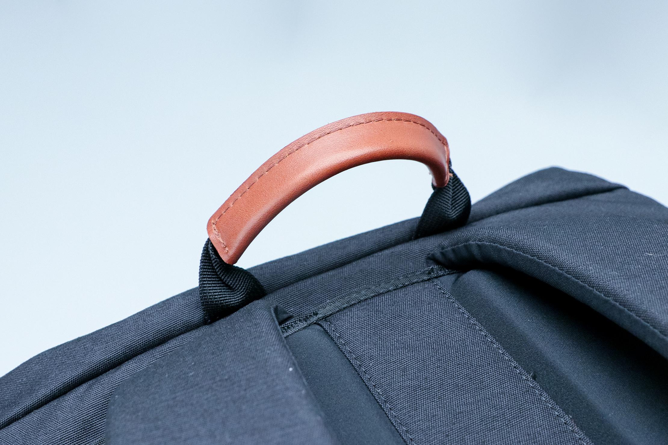 Danner 26L Daypack Top Handle