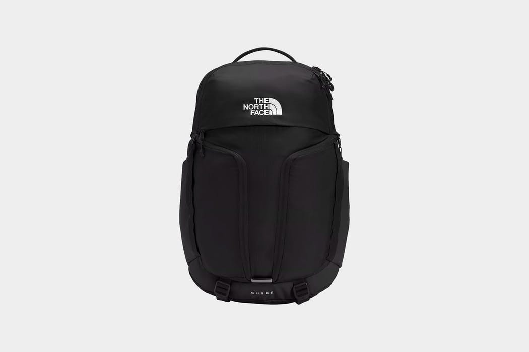 The North Face Surge Pack