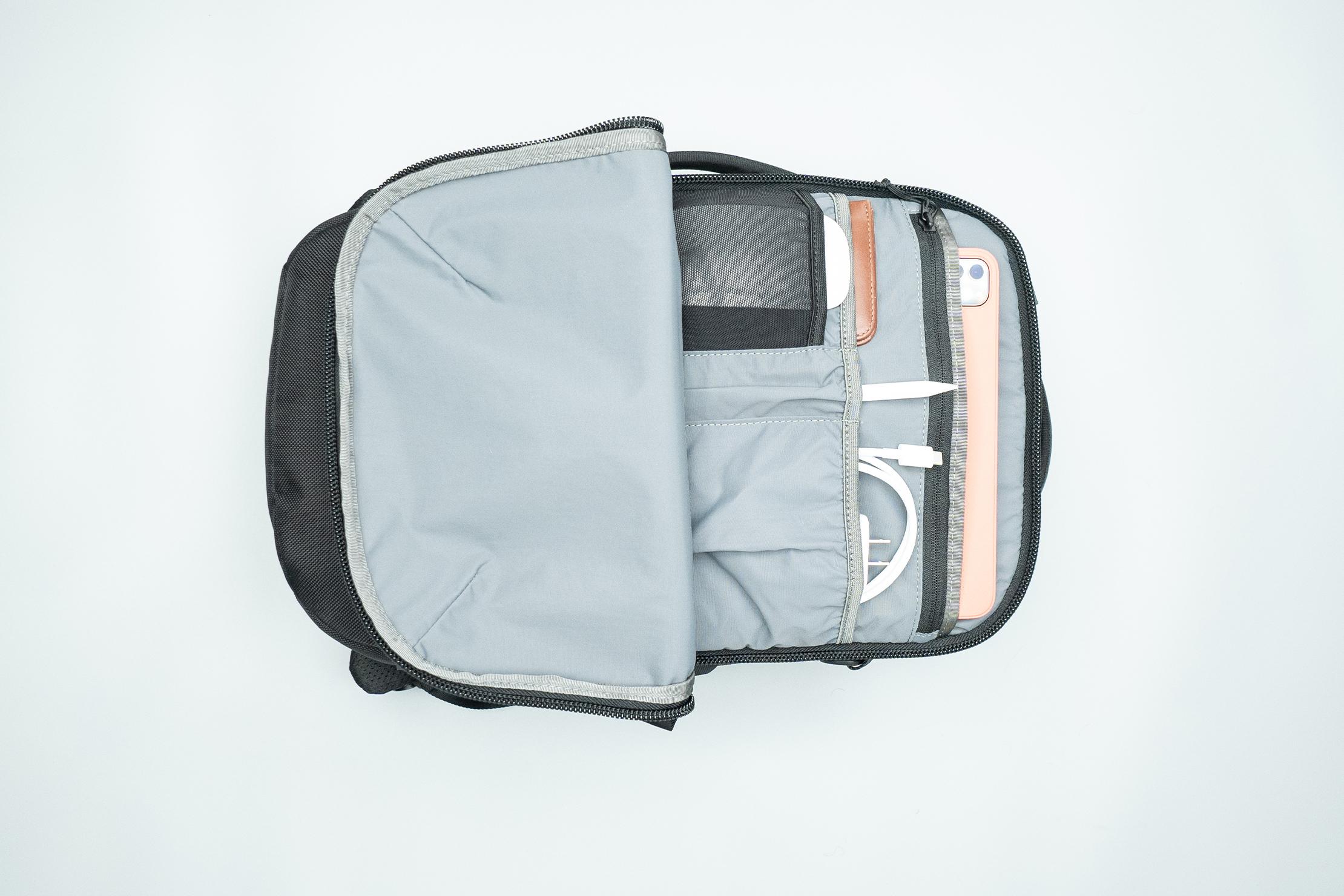 Aer City Pack Tech