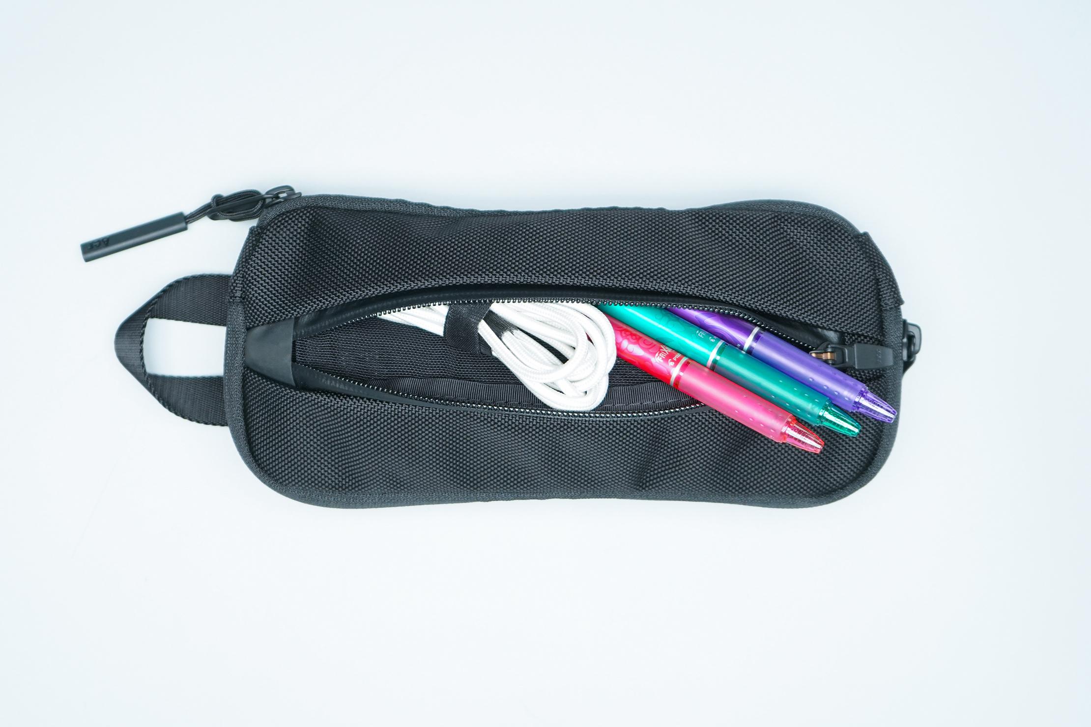 Aer Split Kit Pens