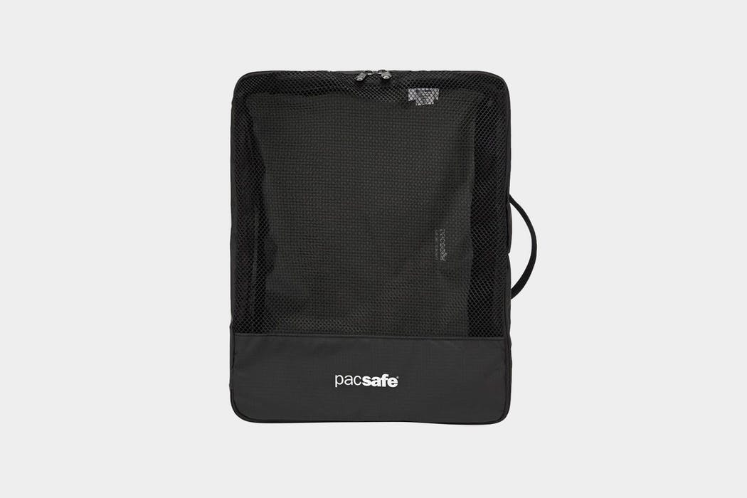 Pacsafe Travel Packing Cubes