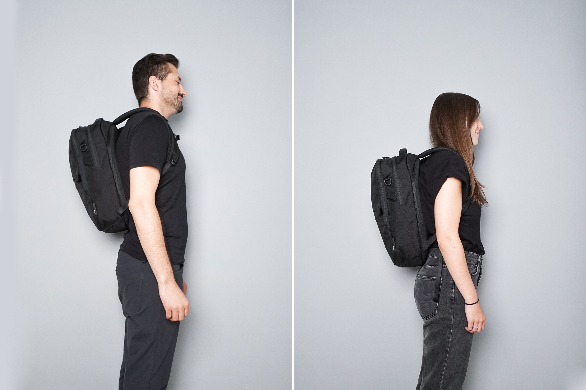 Aer City Pack Fitnote