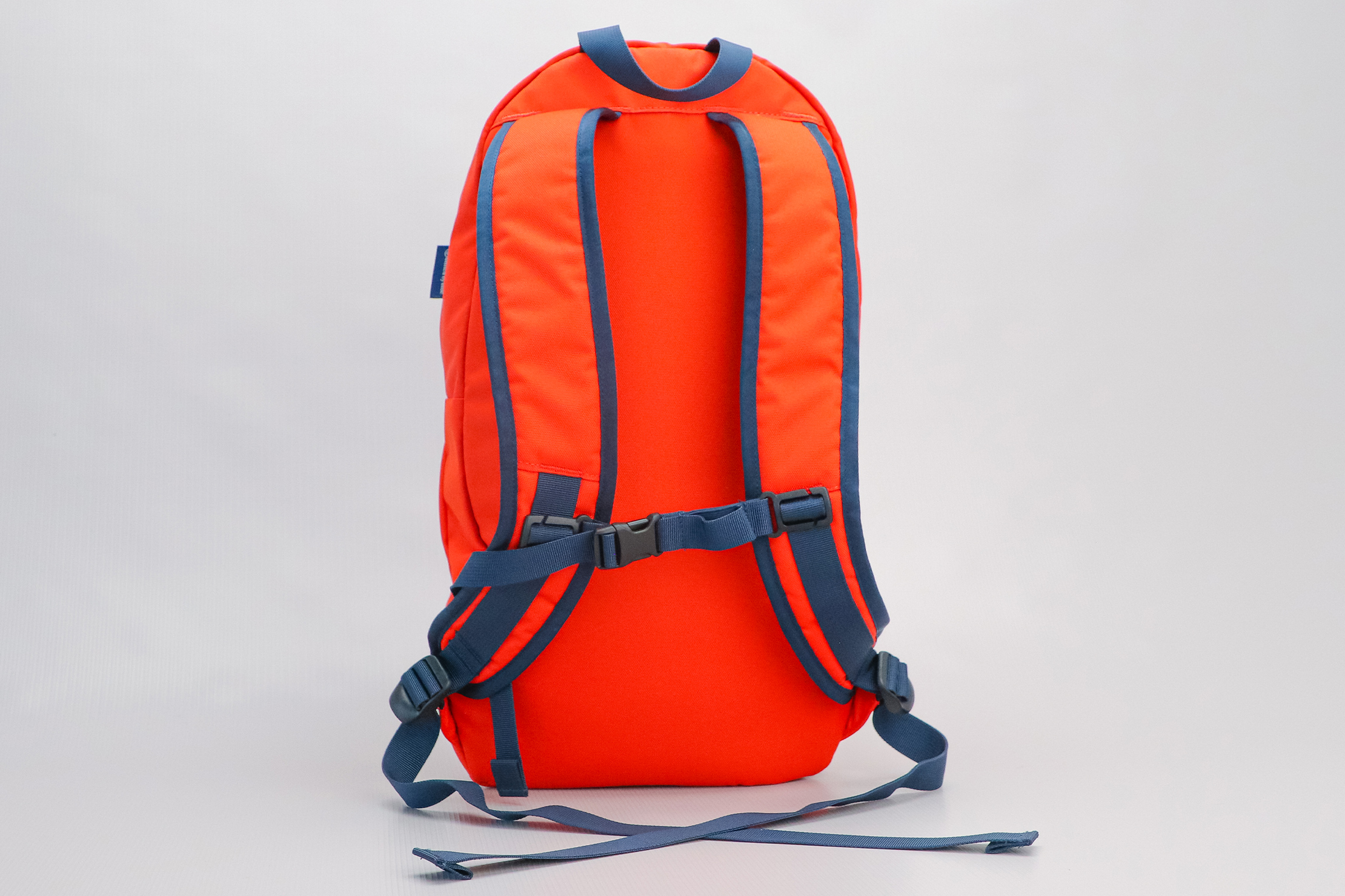 United By Blue 15L Commuter Backpack Harness System